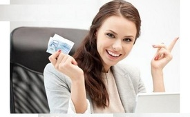 Loan for Genuine Borrowers In Dubai Apply