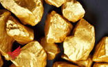 Gold mines in Zimbabwe Call, What'sApp On? +27781701667