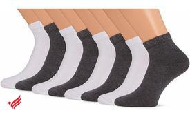 Women's Socks & Tights