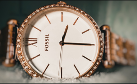 Concerned about buying durable watches online in UAE?