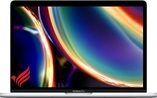 Apple MacBook Pro 13 Display with Touch Bar  Intel Core i5 - 8GB Memory