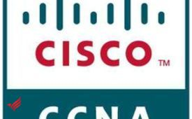 CCNA Online Training @ VisionInstitute. Call 0509249945