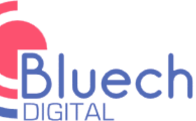 Digital Marketing Companies in Dubai | Connect with Top SEO Companies in Du