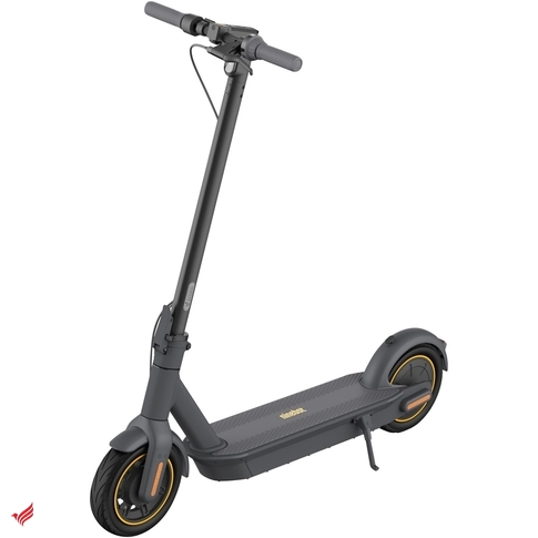 Razor Motor Electric Powered Scooter