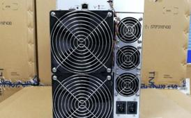 wholesale Bitmain Antminer S19 Pro (110Th) Bitcoin  New In stock