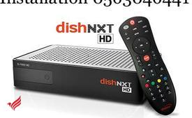 Dish tv installation 0563046441 Airtel Services in Bur Dubai