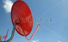 Satellite Dish Tv Antenna Installation 0563046441 in Dubai UAE