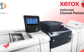 Printers for renting and sales