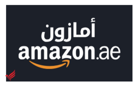 Amazon UAE Online Shopping Coupons & Offers