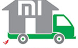 Mirdif Discount Movers Packers 056-6574781