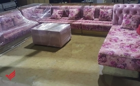 0509155715 BUYER USED HOUSE FURNITURE AND APPLINCESS
