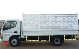 pickup truck for rent in dubai sports city 0504210487555686683