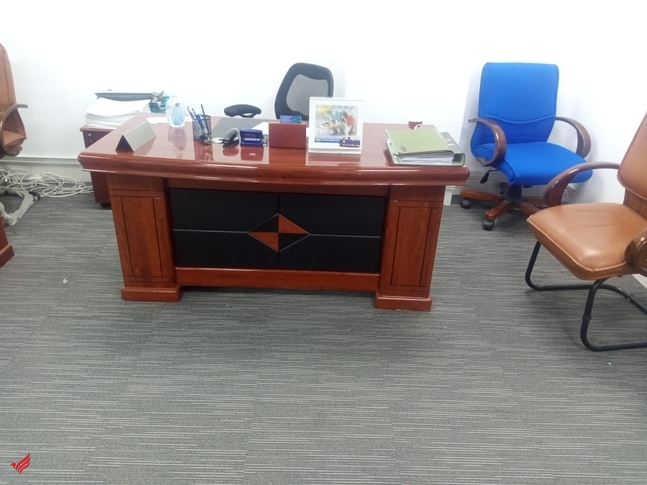0509155715 WE BUY USED FURNITURE AND HOME APPLINCESS