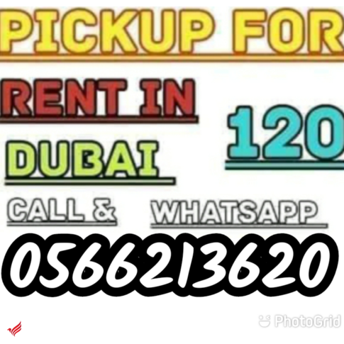 House Furniture moving 0566213620