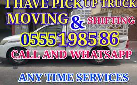 MOVERS AND PACKERS IN DUBAI CALL AND WHATSAPP ANY TIME SERVICE AVAILABLE 05