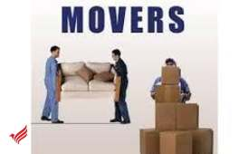 Discount Movers Packers Al Quoz 056-6574781