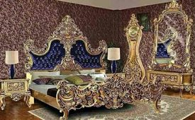 050 88 11 480 OLD HOME USED FURNITURE BUYER IN UAE