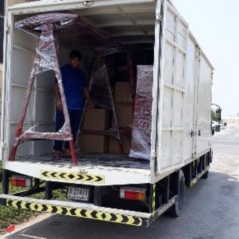 0501566568 Reliable Movers in Business Bay