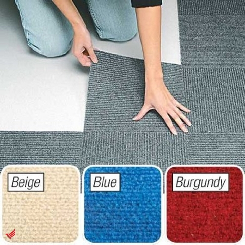 CARPET FIXER IN DUBAI 055-7274240