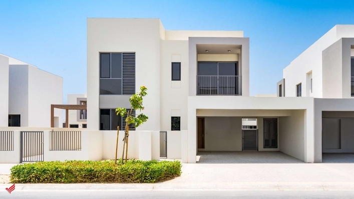 0501566568 Damac Hills Painting and Maintenance Services in Dubai