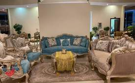 0509155715 MIRDIF USED FURNITURE AND APPLINCESS