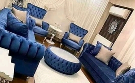 0509155715 MIRDIF BUYER USED FURNITURE AND APPLINCESS