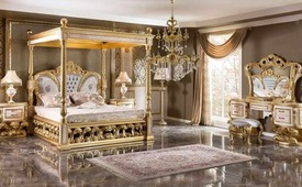 Used Furniture Buyers In Palm Jumeirah 0502472546
