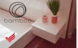BAMBOO WOODWORKS(https://bamboowoodworks.ae/)