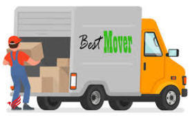 Bhola House Movers In Al Taawon 0553432478