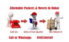 0501566568 Painting and Maintenance Service in Arabian Ranches 2