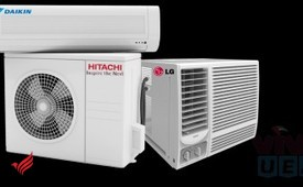 used ac buyers in dubai 0555414662 Tariq