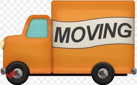 RUBY MOVERS AND PACKERS LLC 0559242522