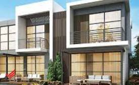 0501566568 Mudon Villas Painting and Maintenance Services in Dubai