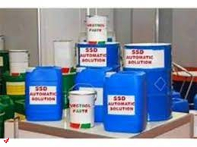 @UNIVERSAL SUPPLIERS OF SSD CHEMICAL SOLUTION +27812385680 IN SOUTH AFRICA