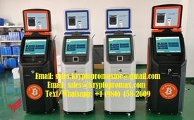 Bitcoin ATM | Graphic Cards for Sale | Asic Miners