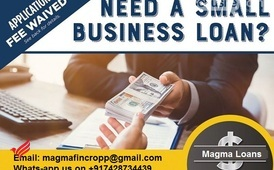 Click Here For Business Finance Support