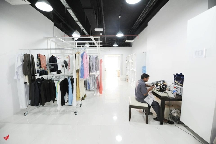 Cheap & Best Dry Cleaners In Dubai - Diva Laundry