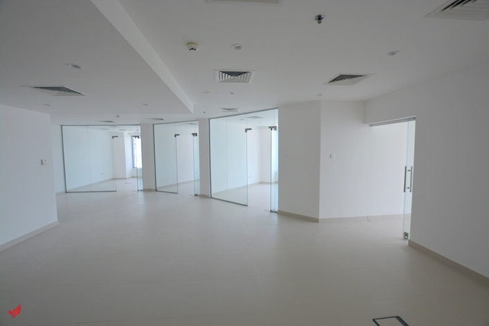 GYPSUM PARTITION COMPANY IN DUBAI 0508963156