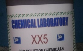 +27738218457 We Supply The Latest and Original Automatic SSD Universal Chem
