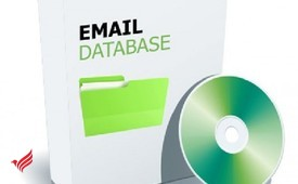Mail Server Email Addresses, Hotmail, Gmail, Yahoo, Aol, Msn