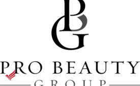 ProBeauty Group | Beauty Products Supplier | Training Providers