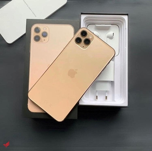 Discount Offer Apple iPhone 12 Pro,iPhone 11 Pro(Whatsapp:+13072969231)