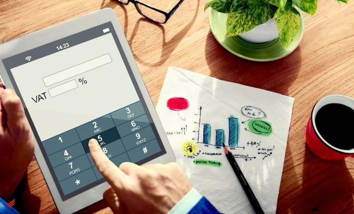 DESERT SAFARI WITH B.B.Q NOW ONLY IN 65AED