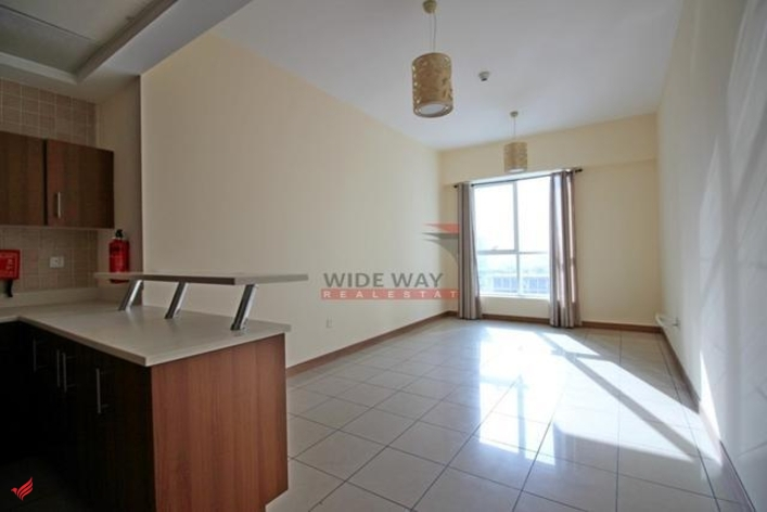 Excellent Deal 1BR In Sulafa Tower With Ac Free, CallO529243459