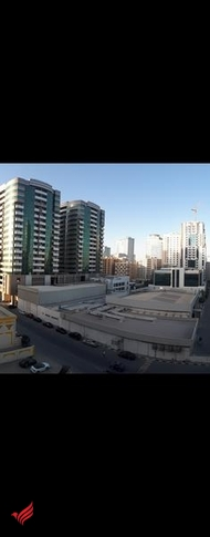 Bedspace available for ARAB bachelors Al Tawaan sharjah