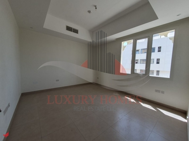 Brand New Apt. with Excellent Quality