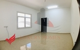 Villa with Driver Room 10 Minutes Drive To Tawam