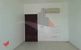 Main Road | Spacious Rooms | Near Abela|