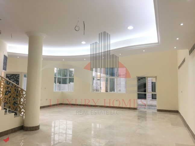 Commercial Property for Hospital Purpose Only