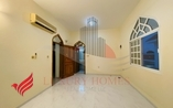 Independent Villa with Private Yard 3 Balconies